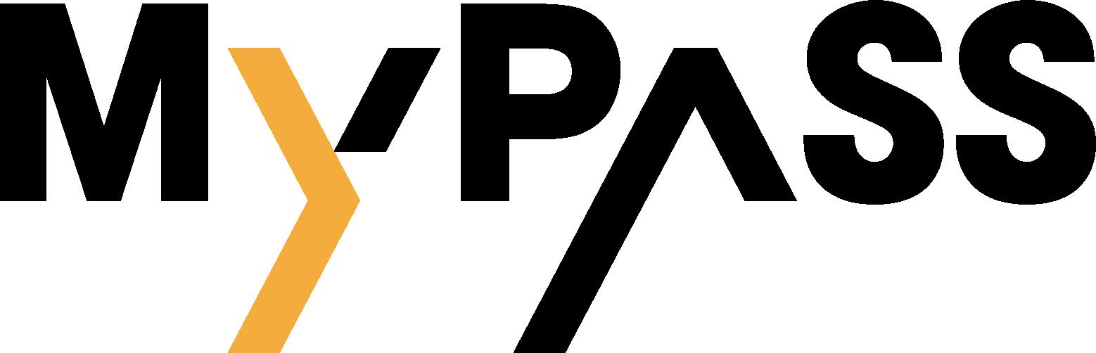 MyPass - Il tuo pass digitale